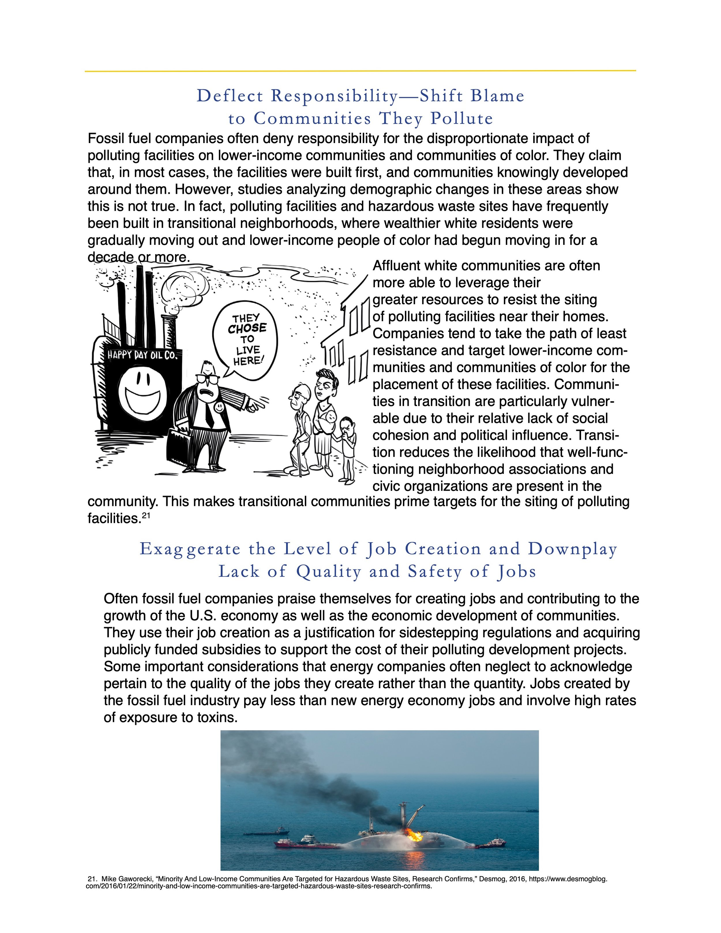 Fossil-Fueled-Foolery-An-Illustrated-Primer-on-the-Top-10-Manipulation-Tactics-of-the-Fossil-Fuel-Industry 10.jpeg