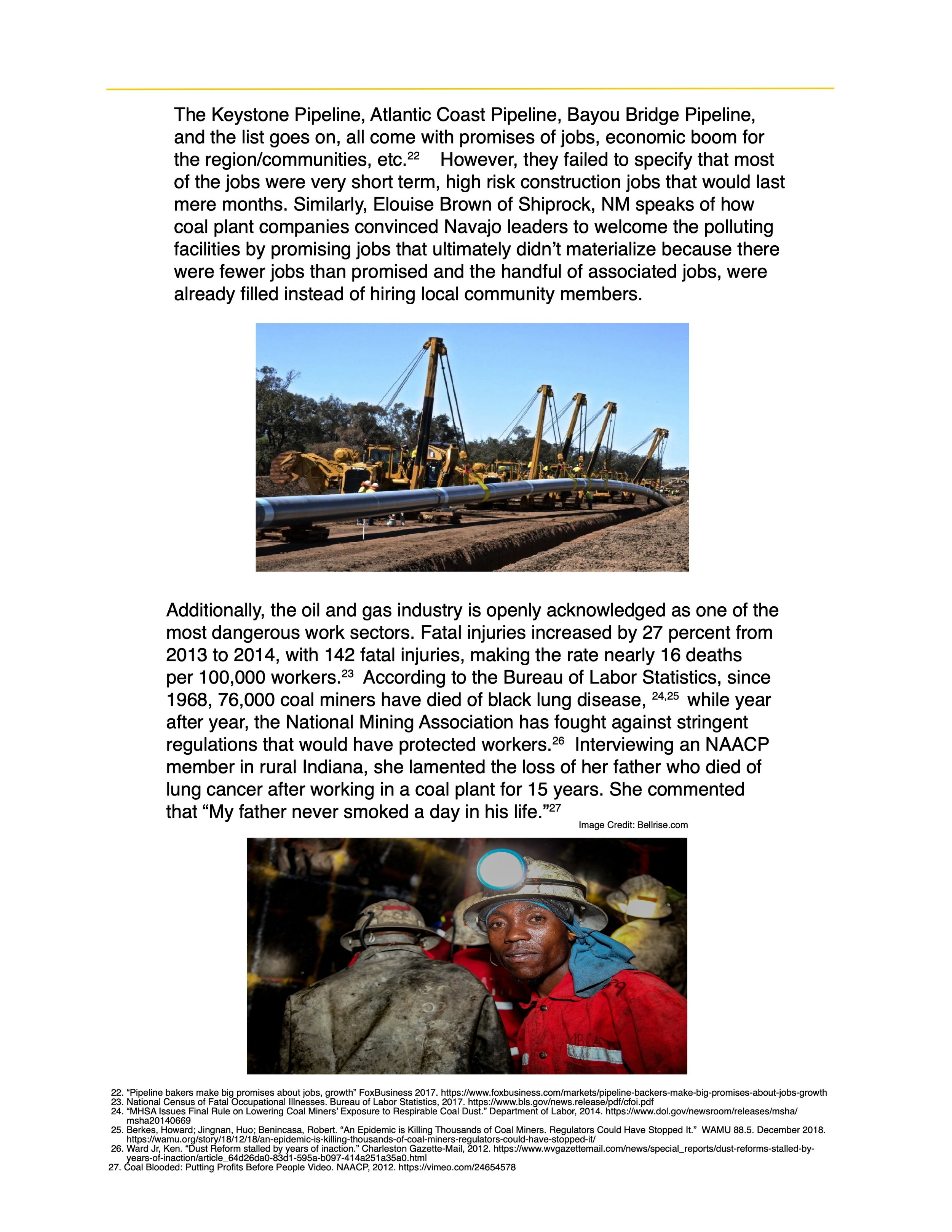 Fossil-Fueled-Foolery-An-Illustrated-Primer-on-the-Top-10-Manipulation-Tactics-of-the-Fossil-Fuel-Industry 11.jpeg