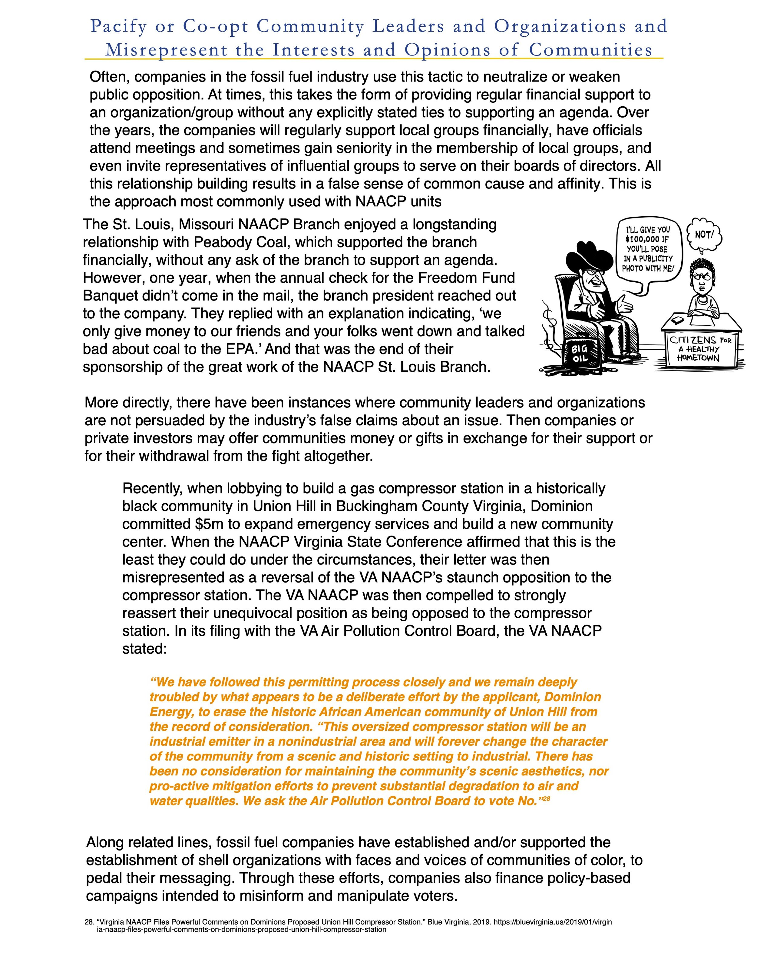 Fossil-Fueled-Foolery-An-Illustrated-Primer-on-the-Top-10-Manipulation-Tactics-of-the-Fossil-Fuel-Industry 12.jpeg