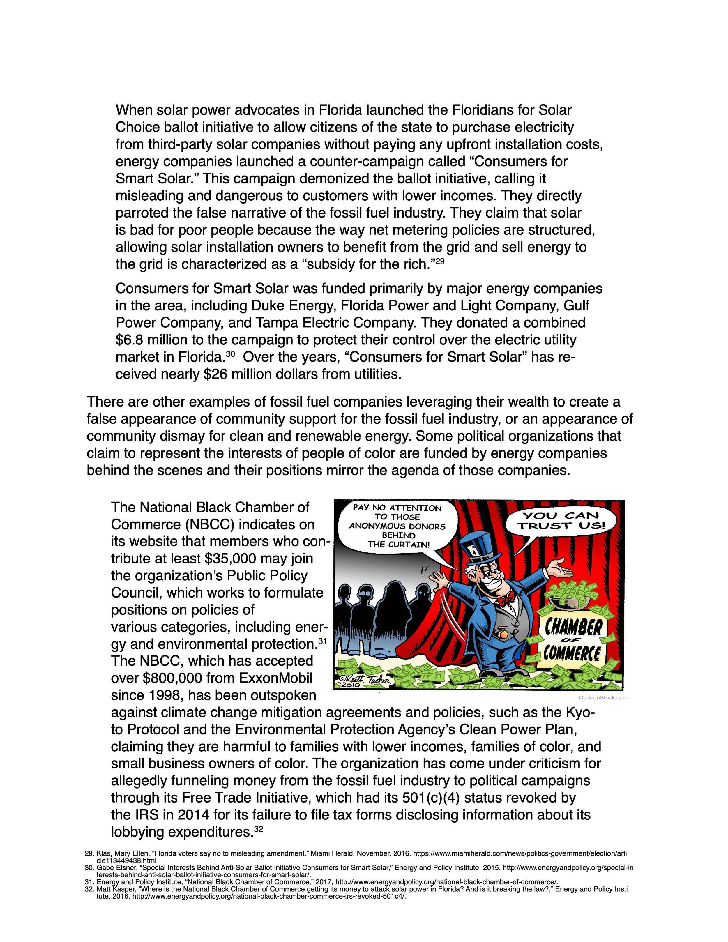 Fossil-Fueled-Foolery-An-Illustrated-Primer-on-the-Top-10-Manipulation-Tactics-of-the-Fossil-Fuel-Industry 13.jpeg