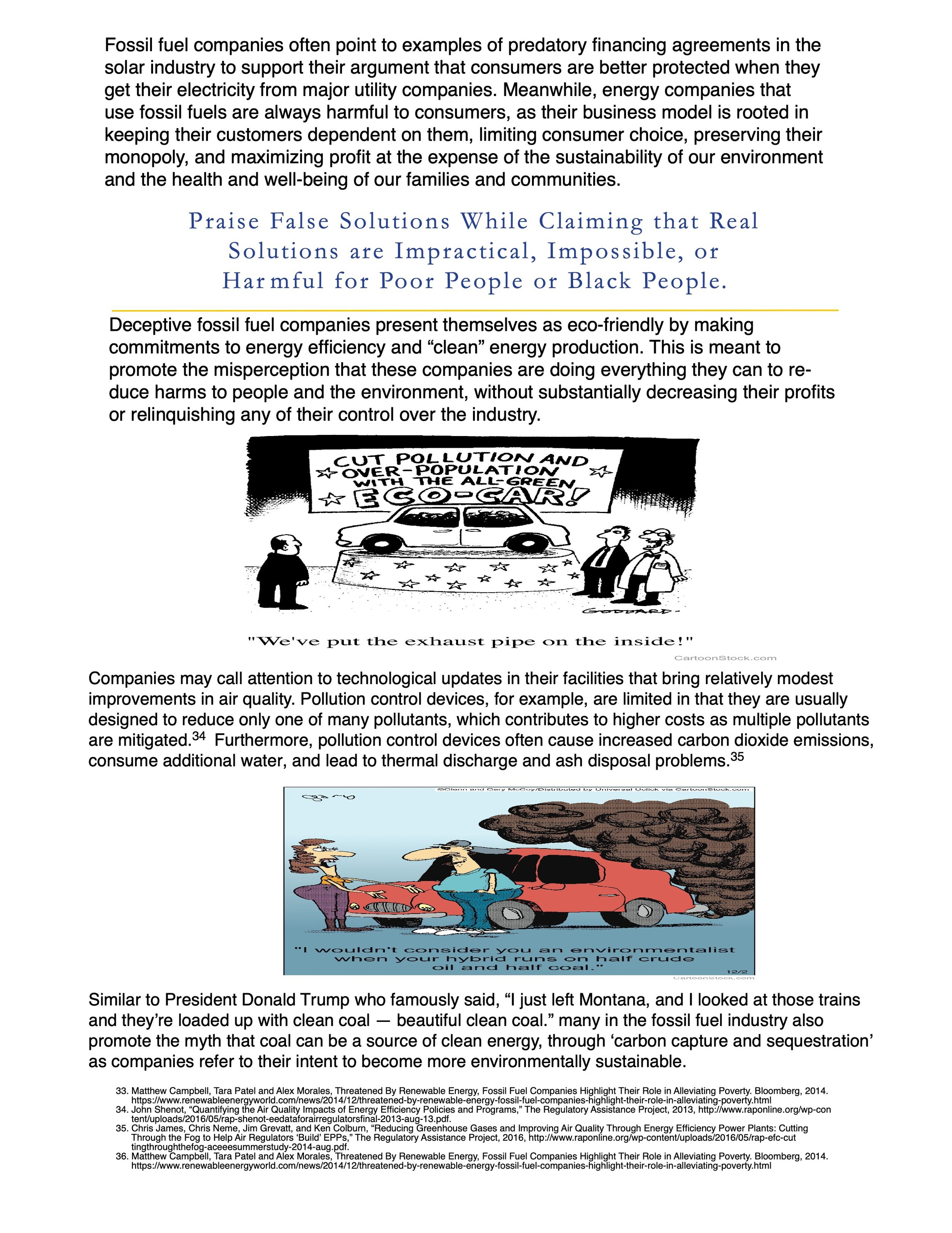 Fossil-Fueled-Foolery-An-Illustrated-Primer-on-the-Top-10-Manipulation-Tactics-of-the-Fossil-Fuel-Industry 14.jpeg