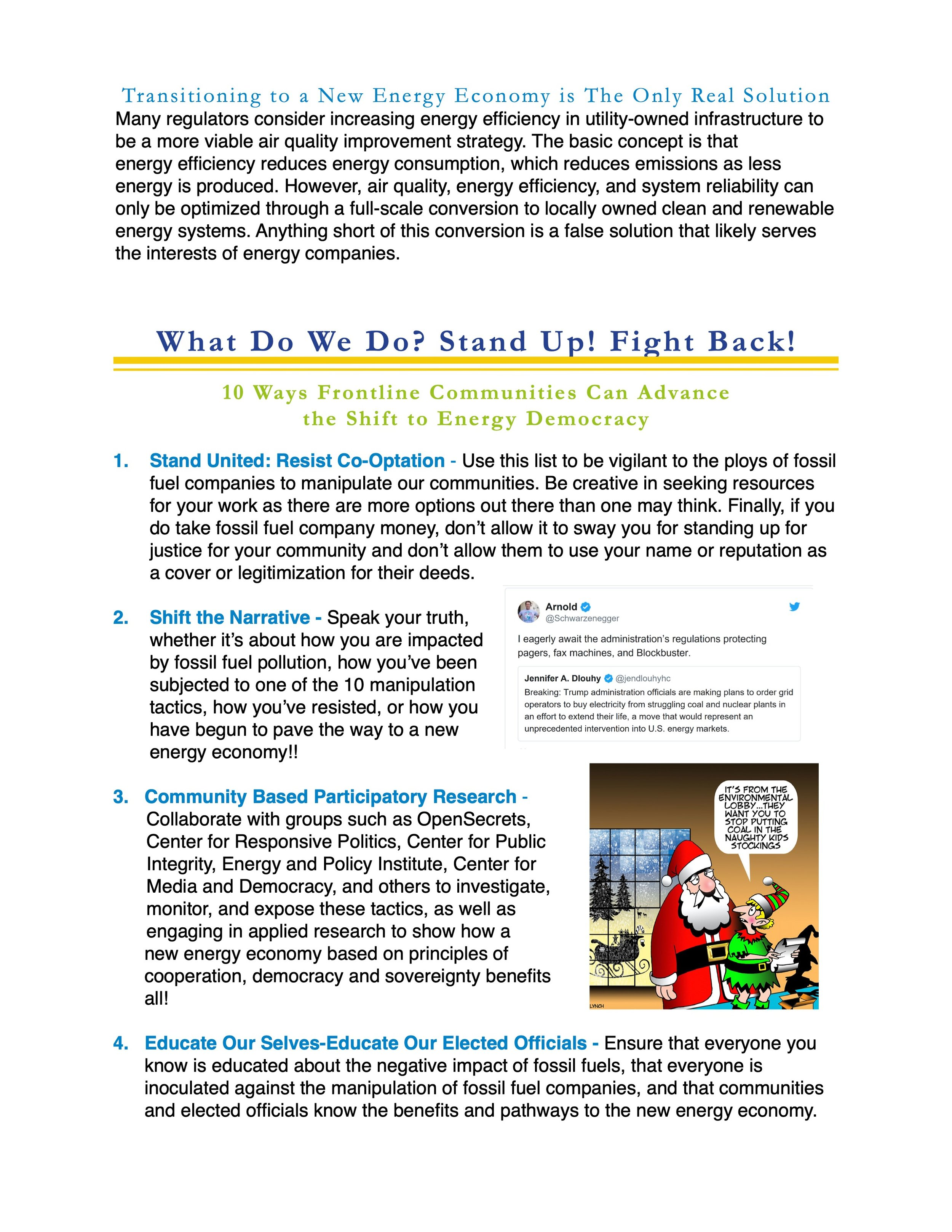 Fossil-Fueled-Foolery-An-Illustrated-Primer-on-the-Top-10-Manipulation-Tactics-of-the-Fossil-Fuel-Industry 19.jpeg