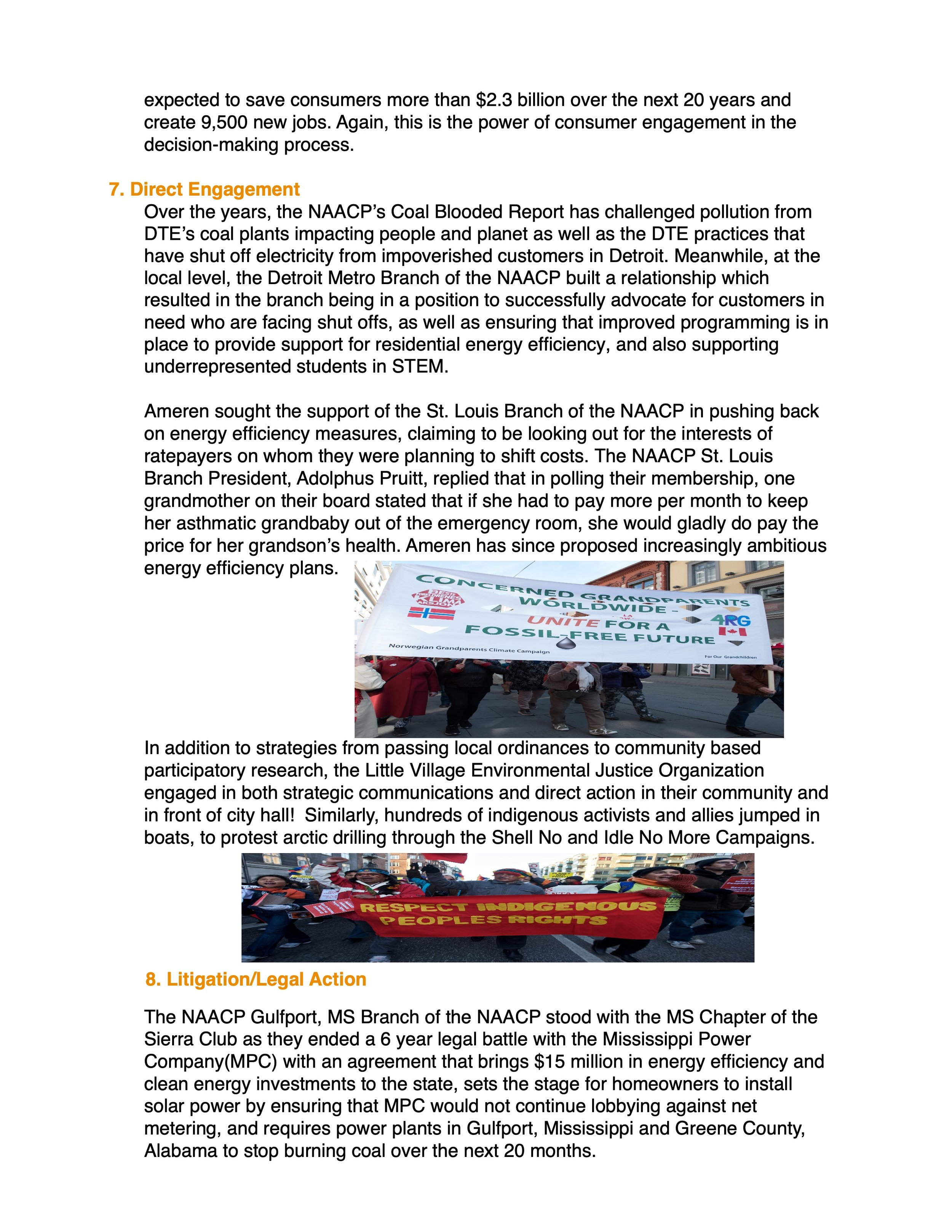 Fossil-Fueled-Foolery-An-Illustrated-Primer-on-the-Top-10-Manipulation-Tactics-of-the-Fossil-Fuel-Industry 23.jpeg