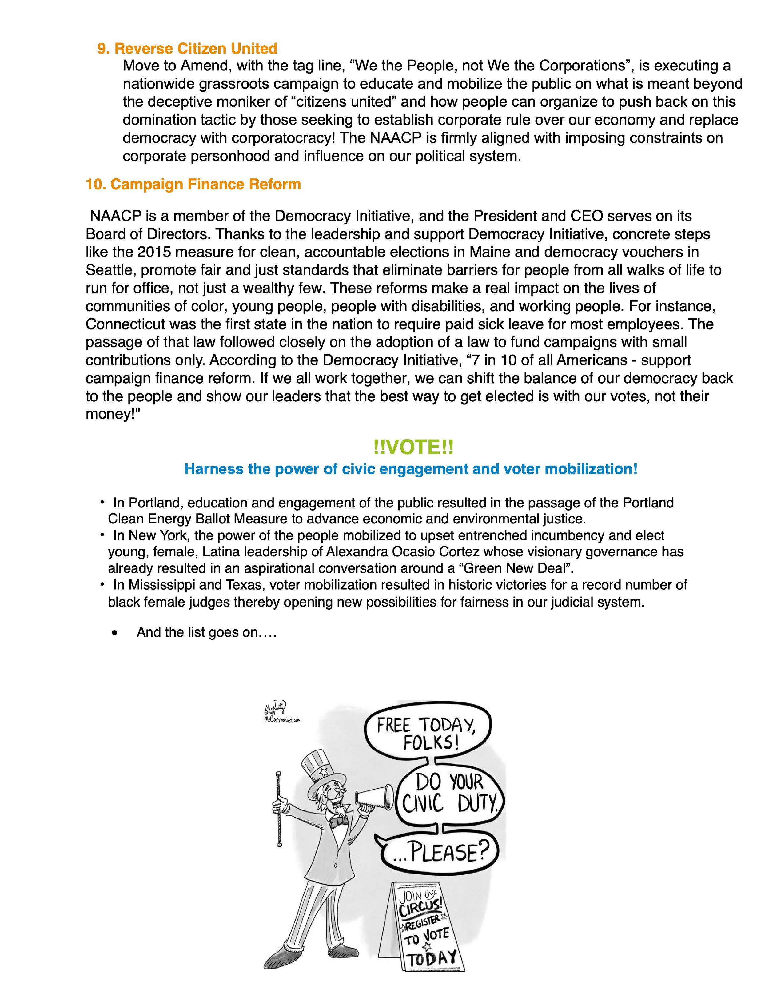 Fossil-Fueled-Foolery-An-Illustrated-Primer-on-the-Top-10-Manipulation-Tactics-of-the-Fossil-Fuel-Industry 24.jpeg