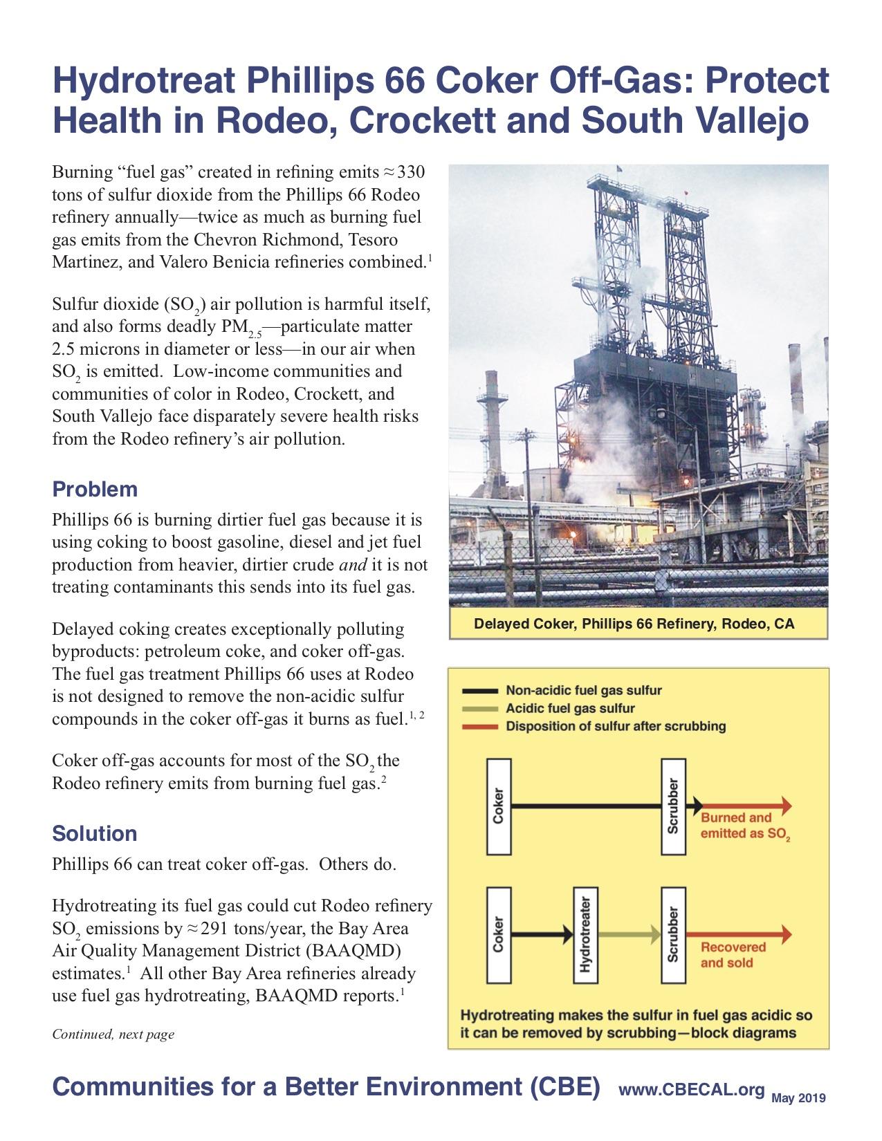 Refinery Fuel Gas Rule Factsheet 1.jpg