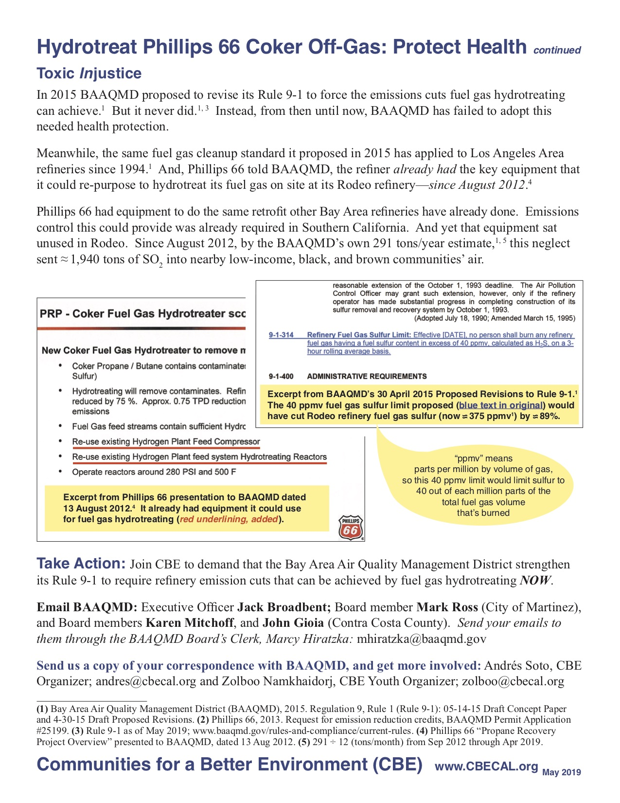 Refinery Fuel Gas Rule Factsheet 2.jpg