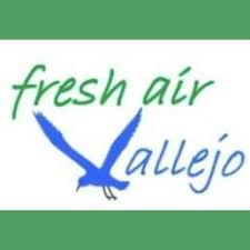 Fresh Air Vallejo