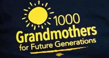 1000 Grandmothers