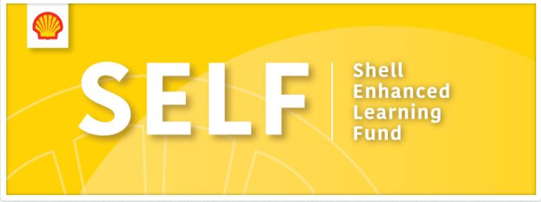 SELF funding logo.JPG