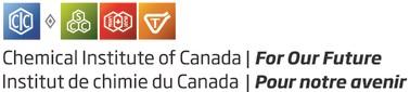 CIC Logo Cropped.jpg