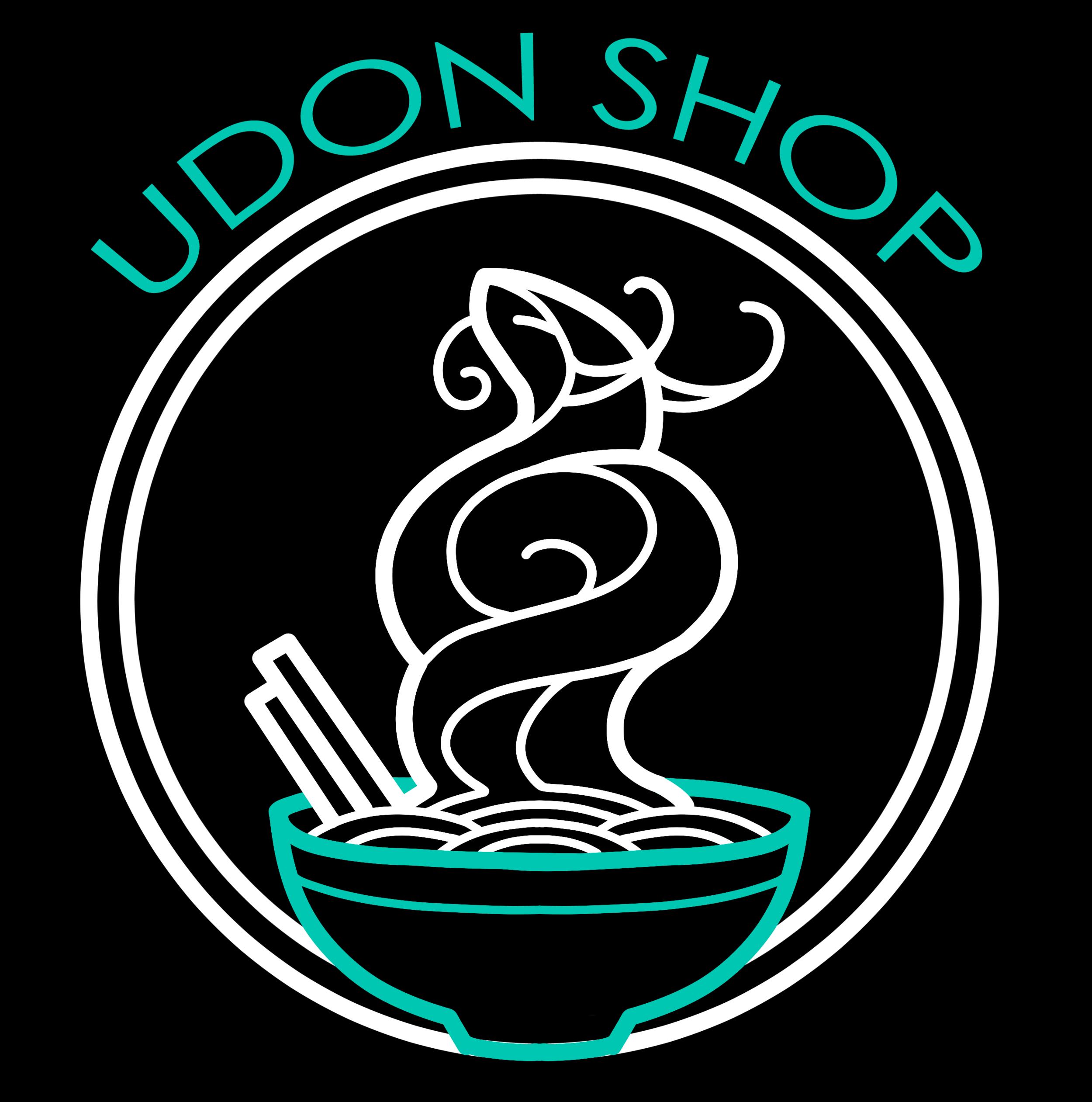 Udon Shop Logo Black BG.png