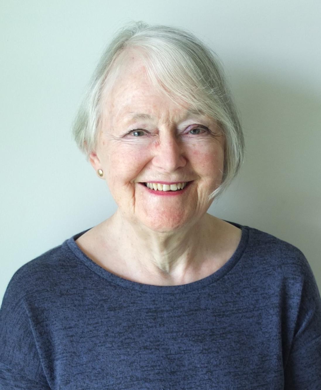 Maureen Carswell.jpg