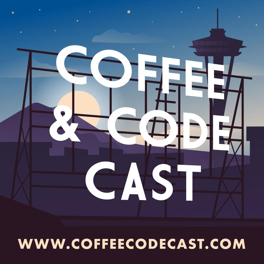 coffeecodecast5.jpg
