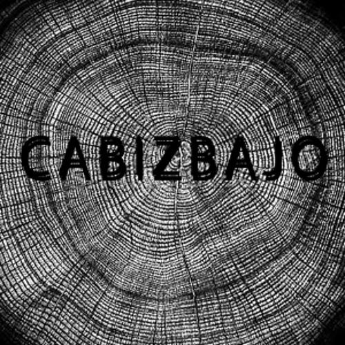 Cabizbajo - Time EP.jpg