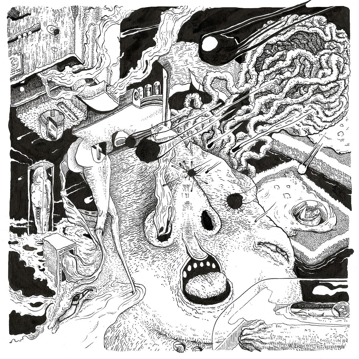 Andy Martin - Neuromancer EP(portada) web.jpg