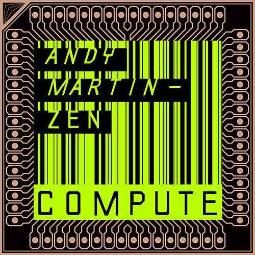 Andy Martin - Zen.jpg