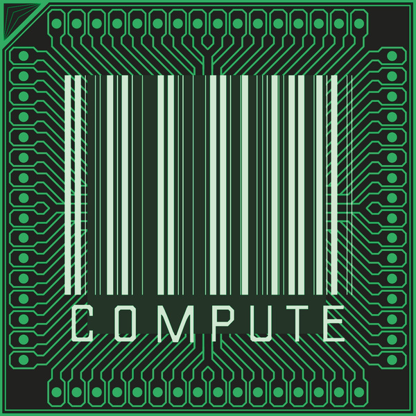 Andy Martin - Compute.jpg