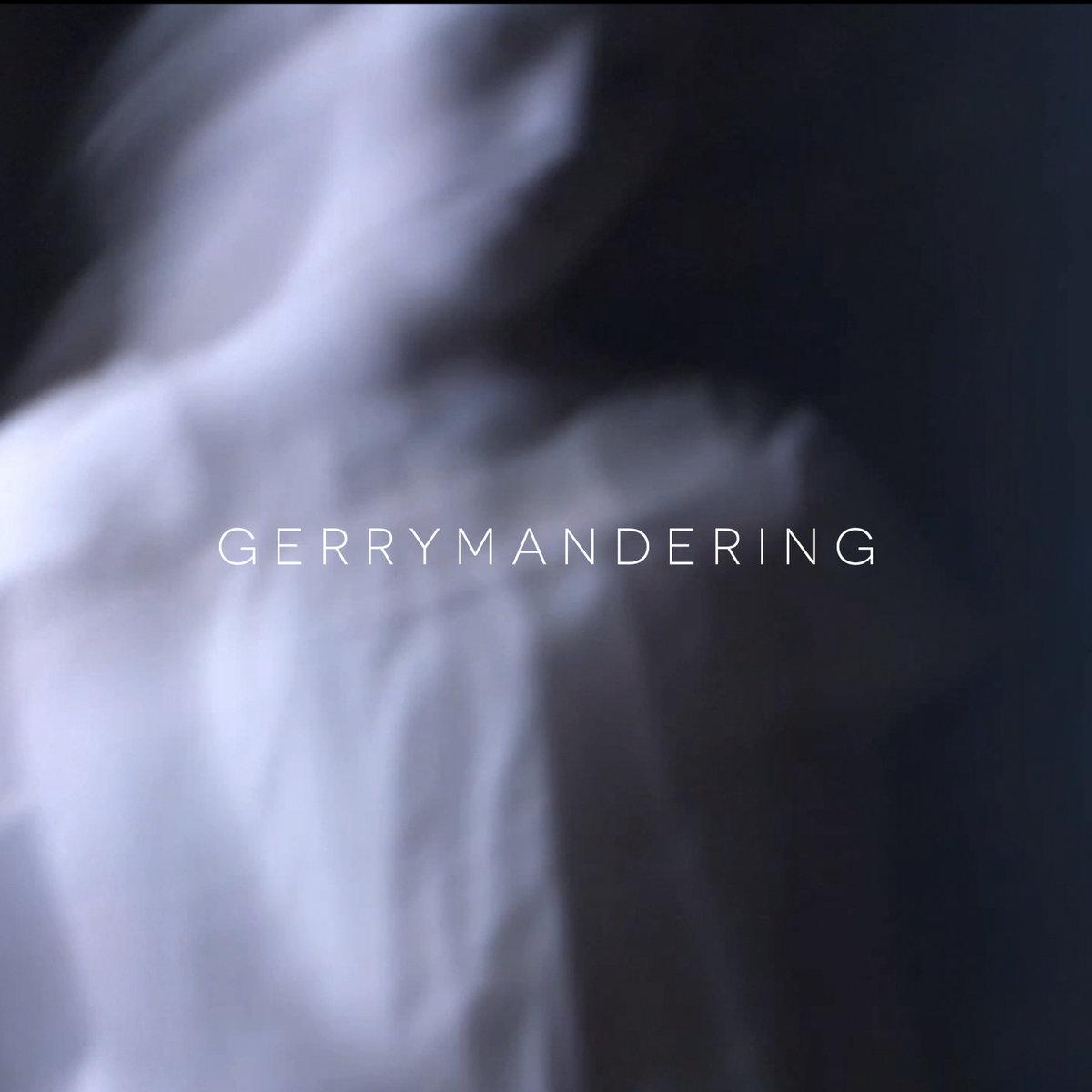 Ilias Asterion - Gerrymandering.jpg