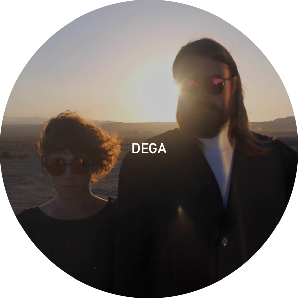 Circle-Dega.png