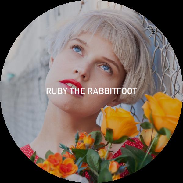 Circle-Ruby.png