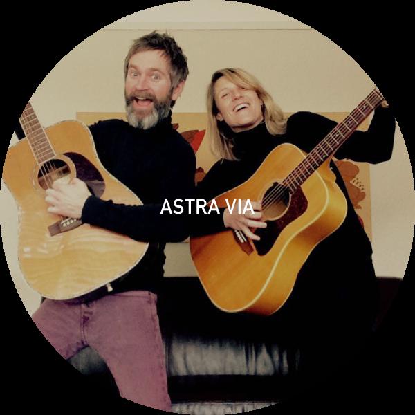 CircleA-Astra.png