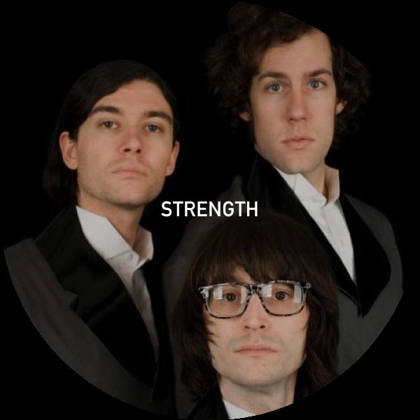 CircleA-Strengtj.png