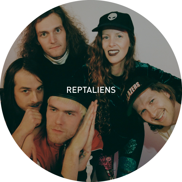 Reptaliens-WebImage.png