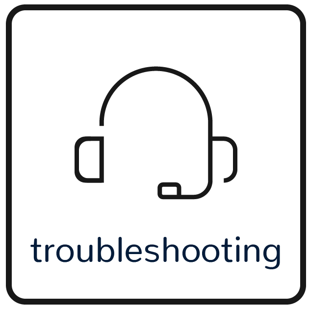 Revit Project Troubleshooting