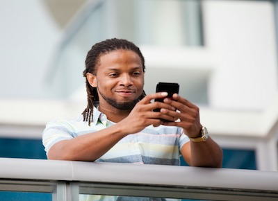 gettyimages-man-texting1.jpg
