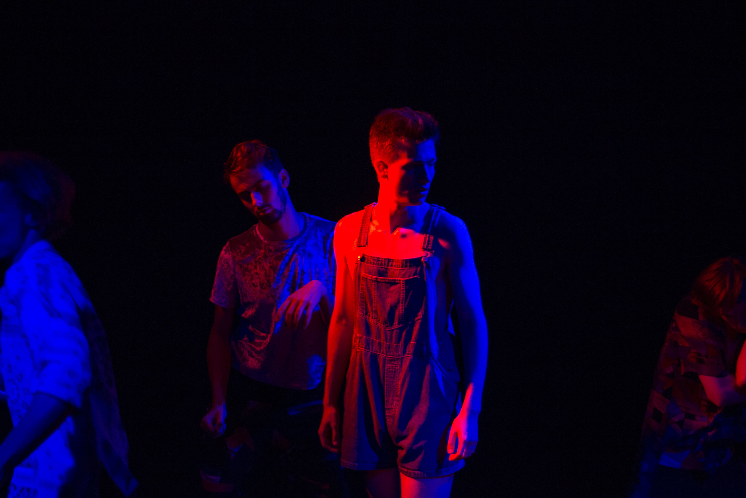 Man Cub Theatre 10.jpg