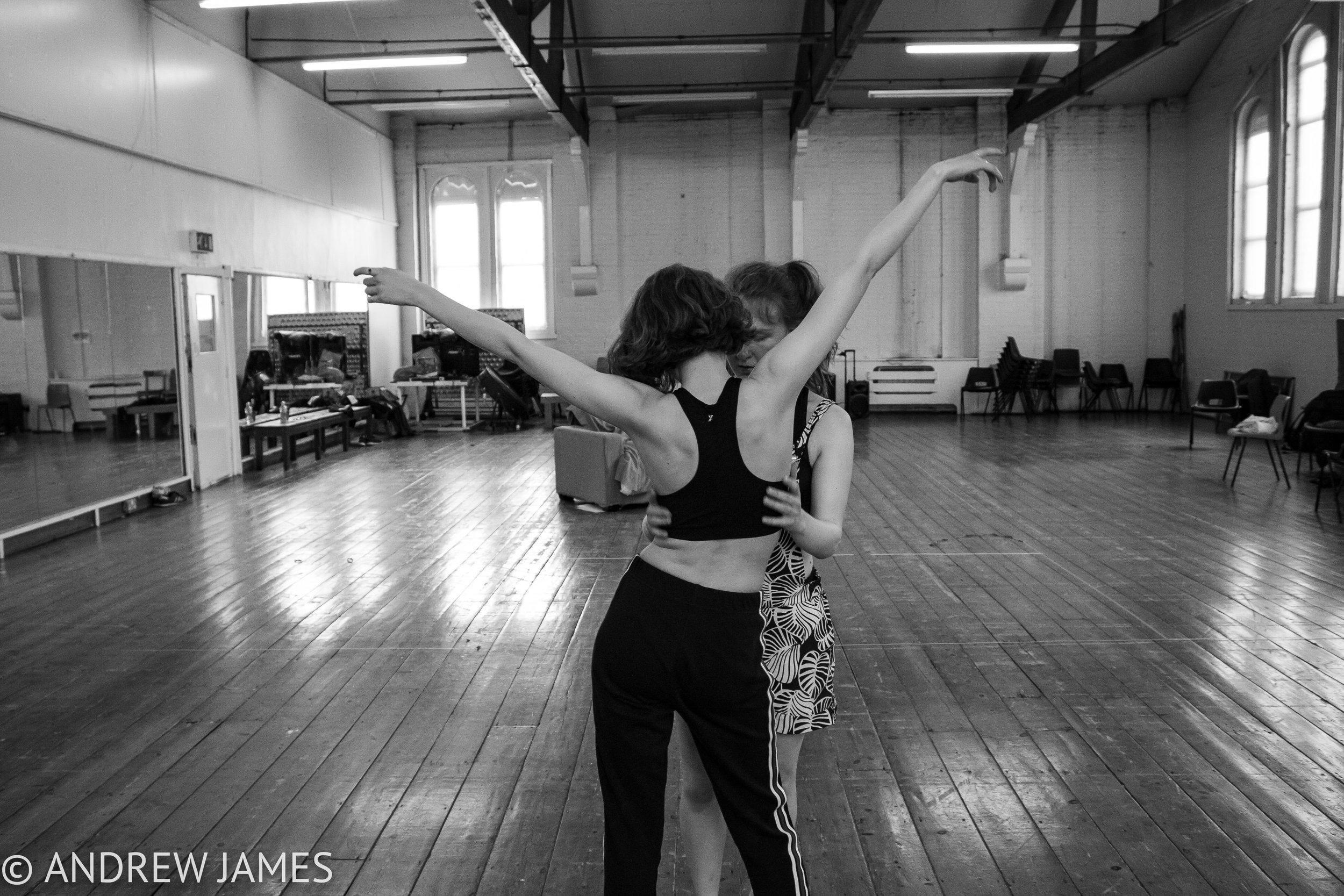 Rehearsal-2-9.jpg