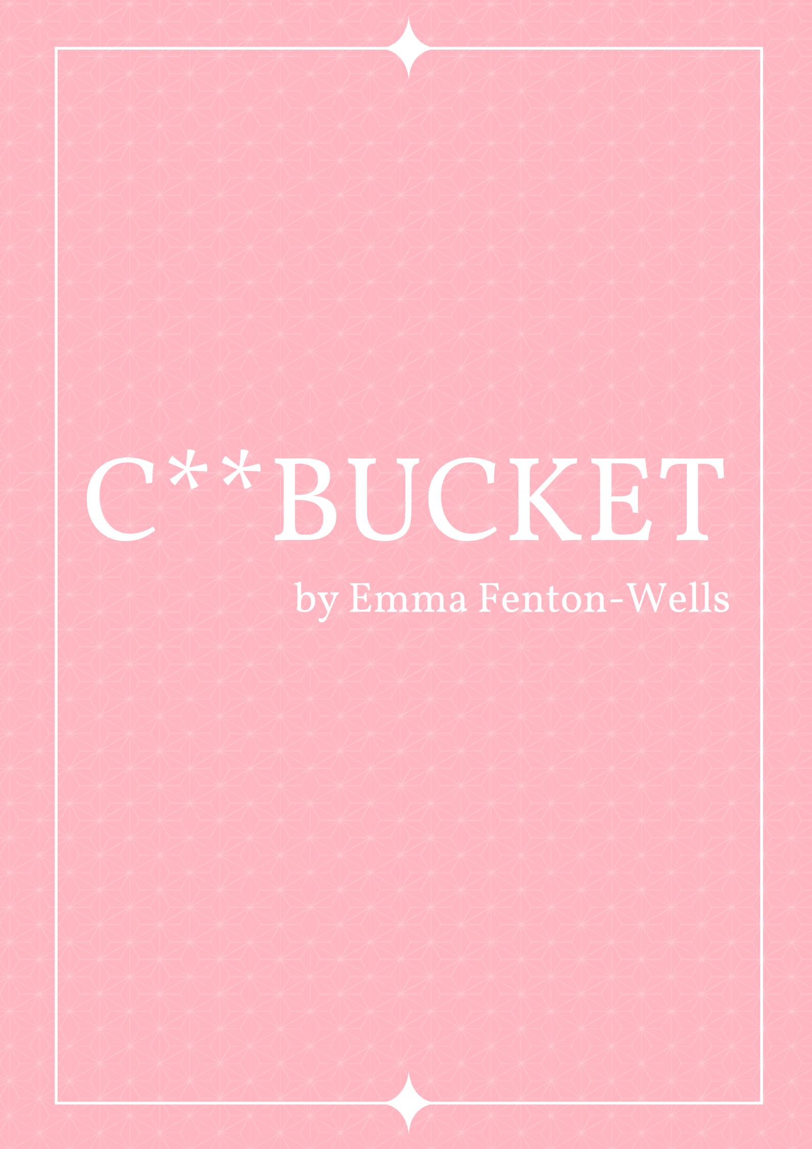 C**bucket.png