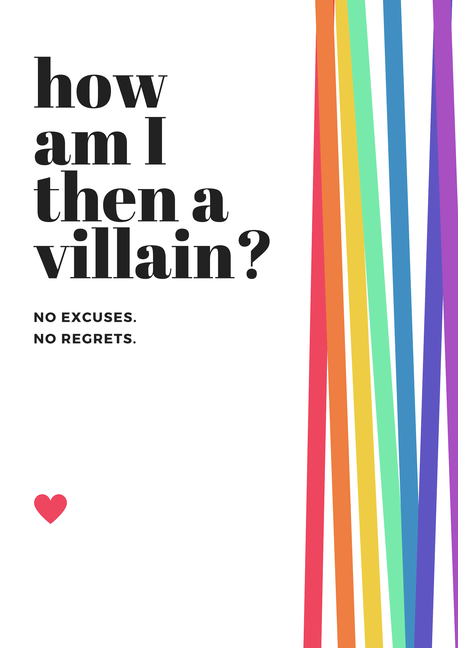 how am I then a villain?.png