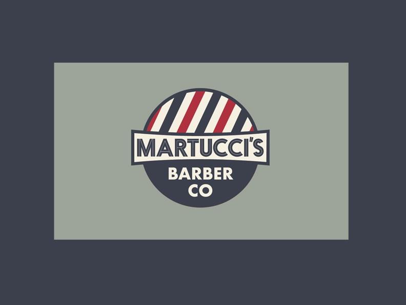 Mart-CardBack.jpg