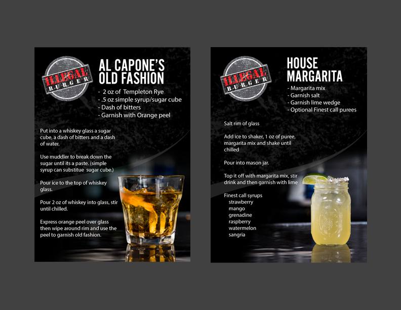 IB-DrinkCards.jpg
