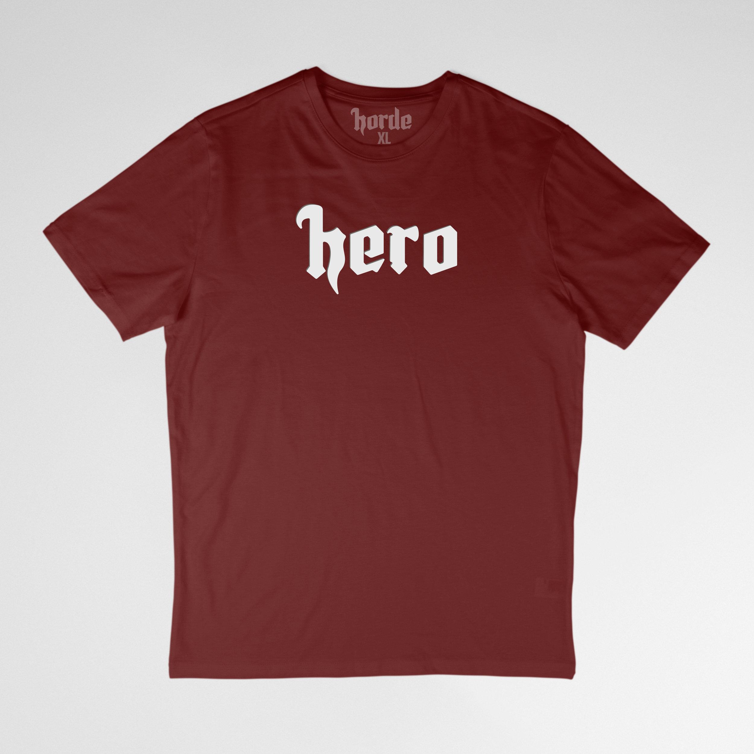 Horde-Tee-Hero-Black-Front.jpg