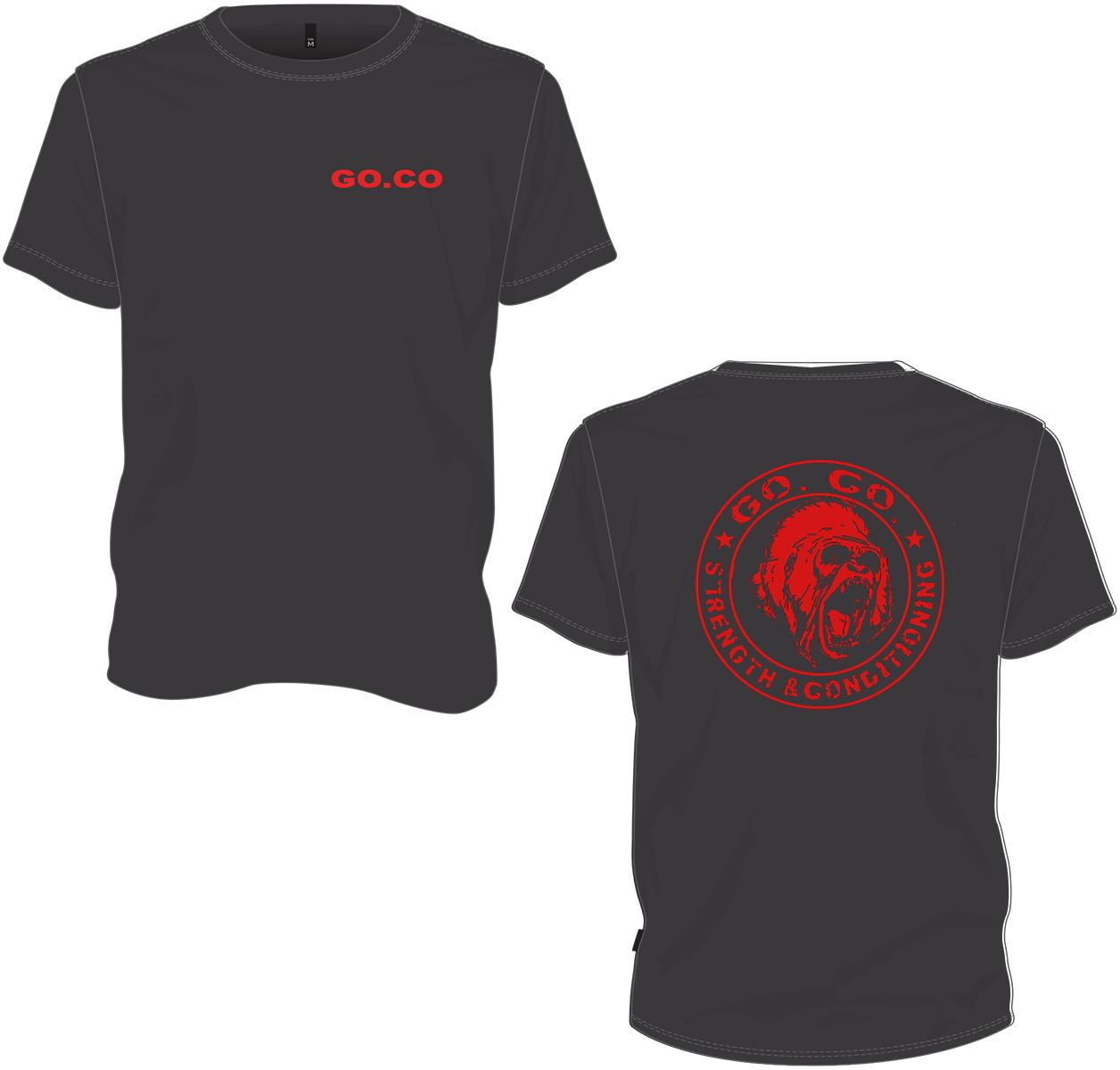 GOCO-Shirt-Chest.jpg