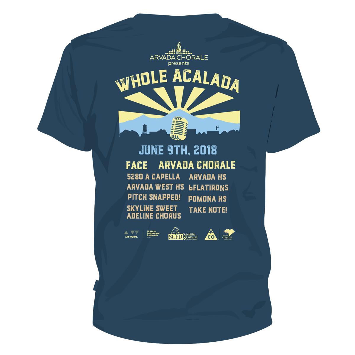 Acalada-Shirt.jpg