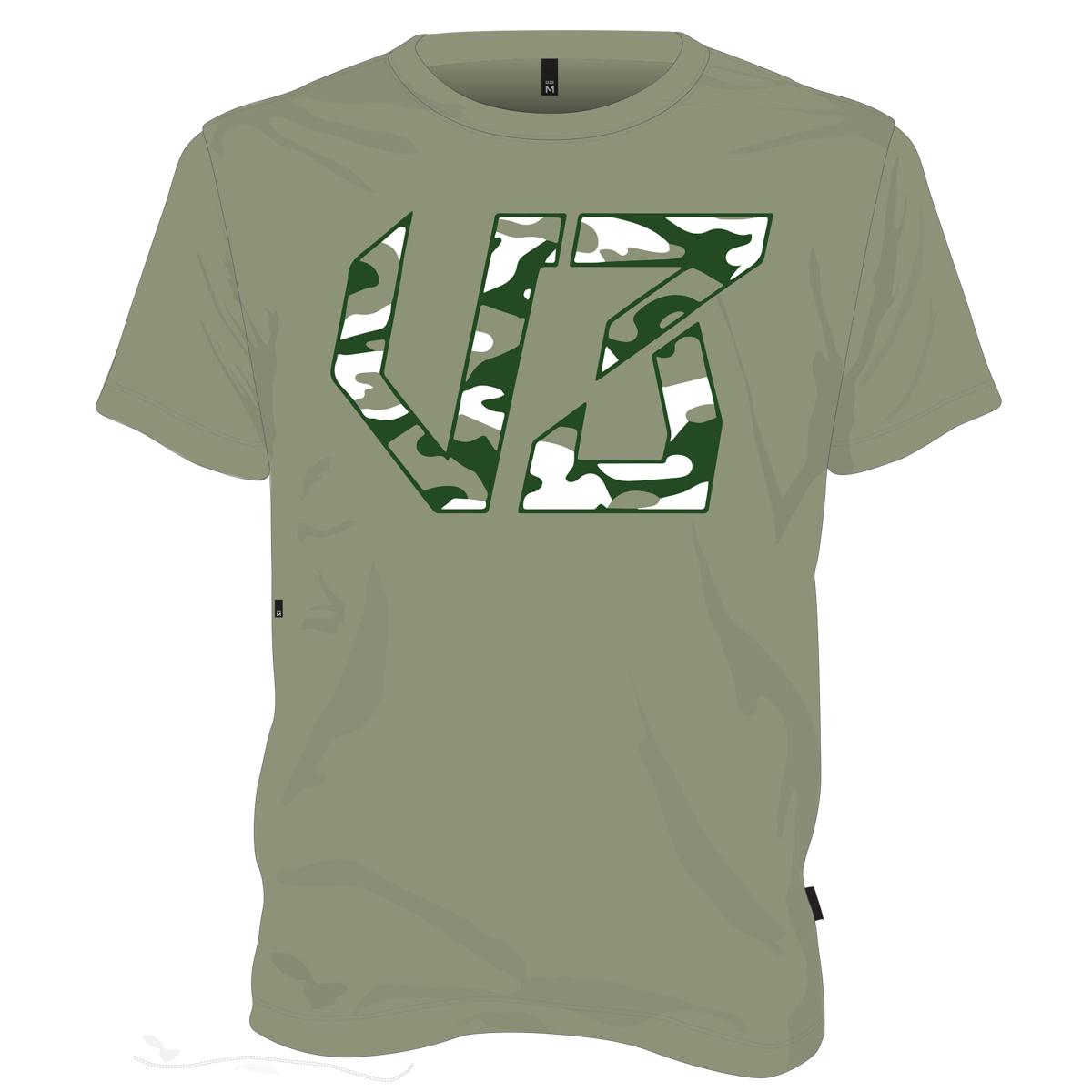 V3Shirt.jpg
