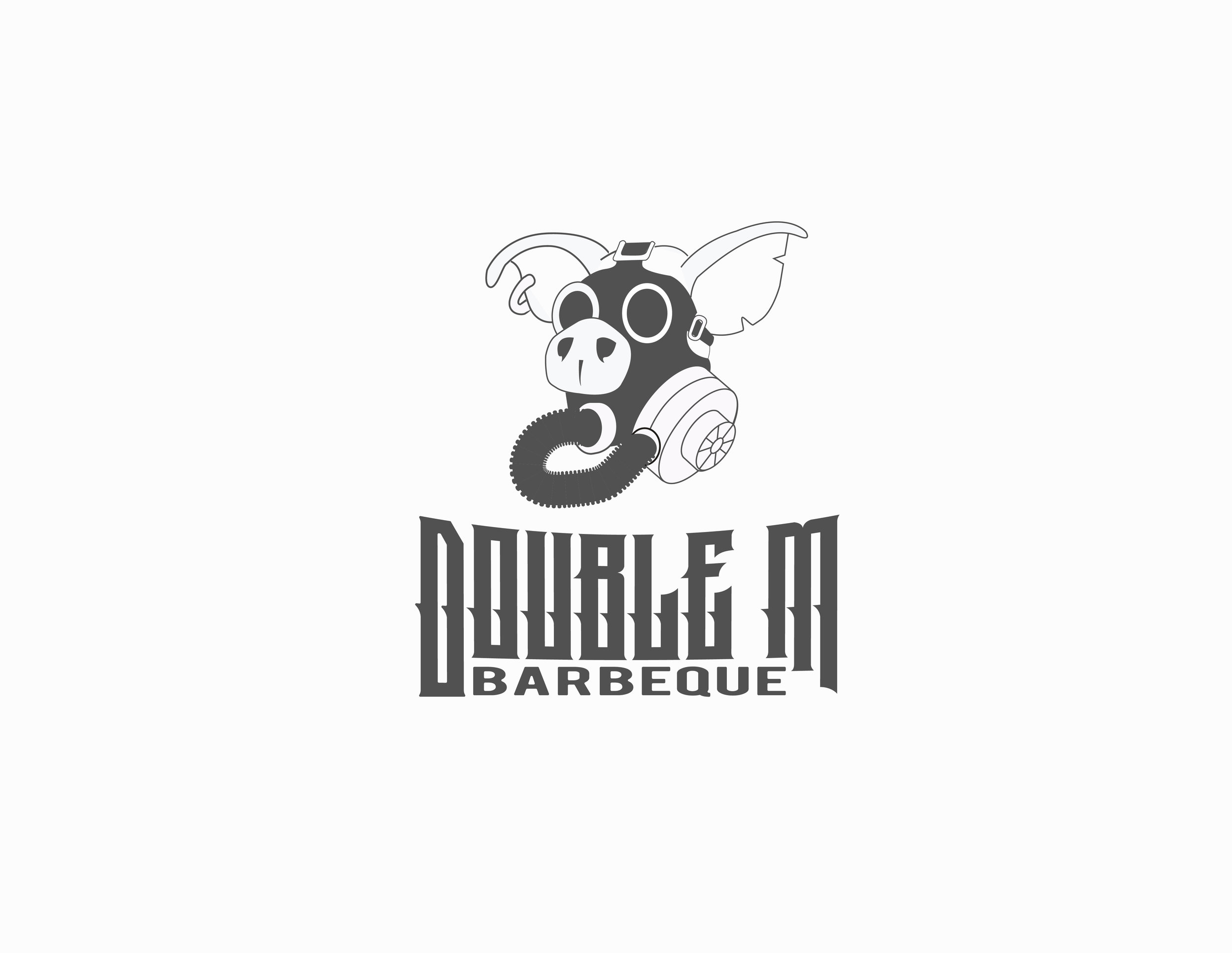 MDC_Web_Logo_DoubleM.jpg