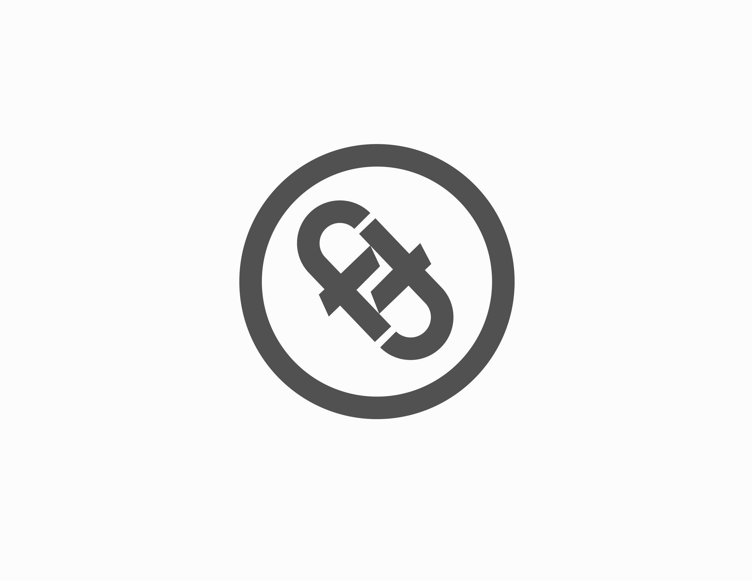 MDC_Web_Logo_FedBy.jpg