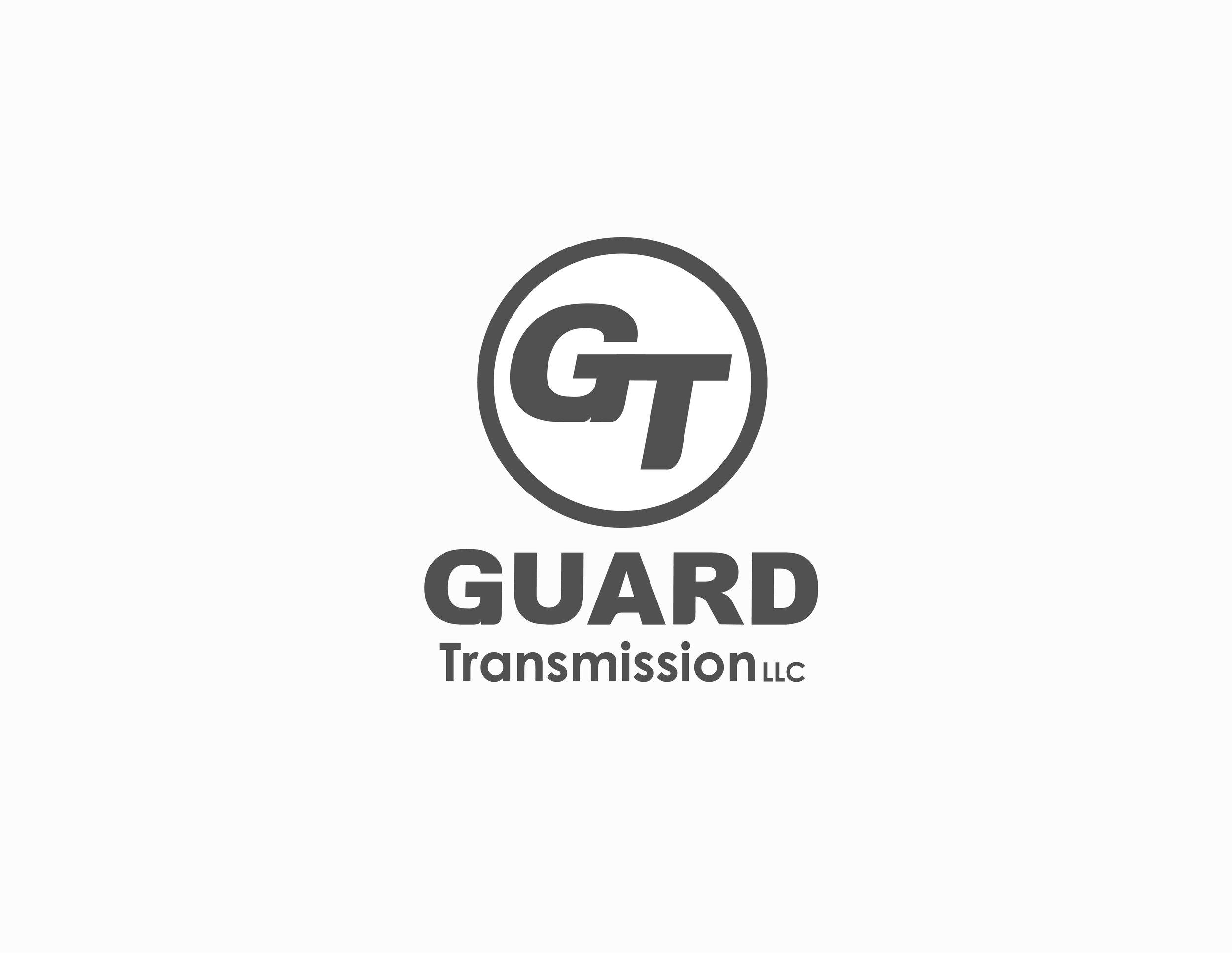 MDC_Web_Logo_Guard.jpg