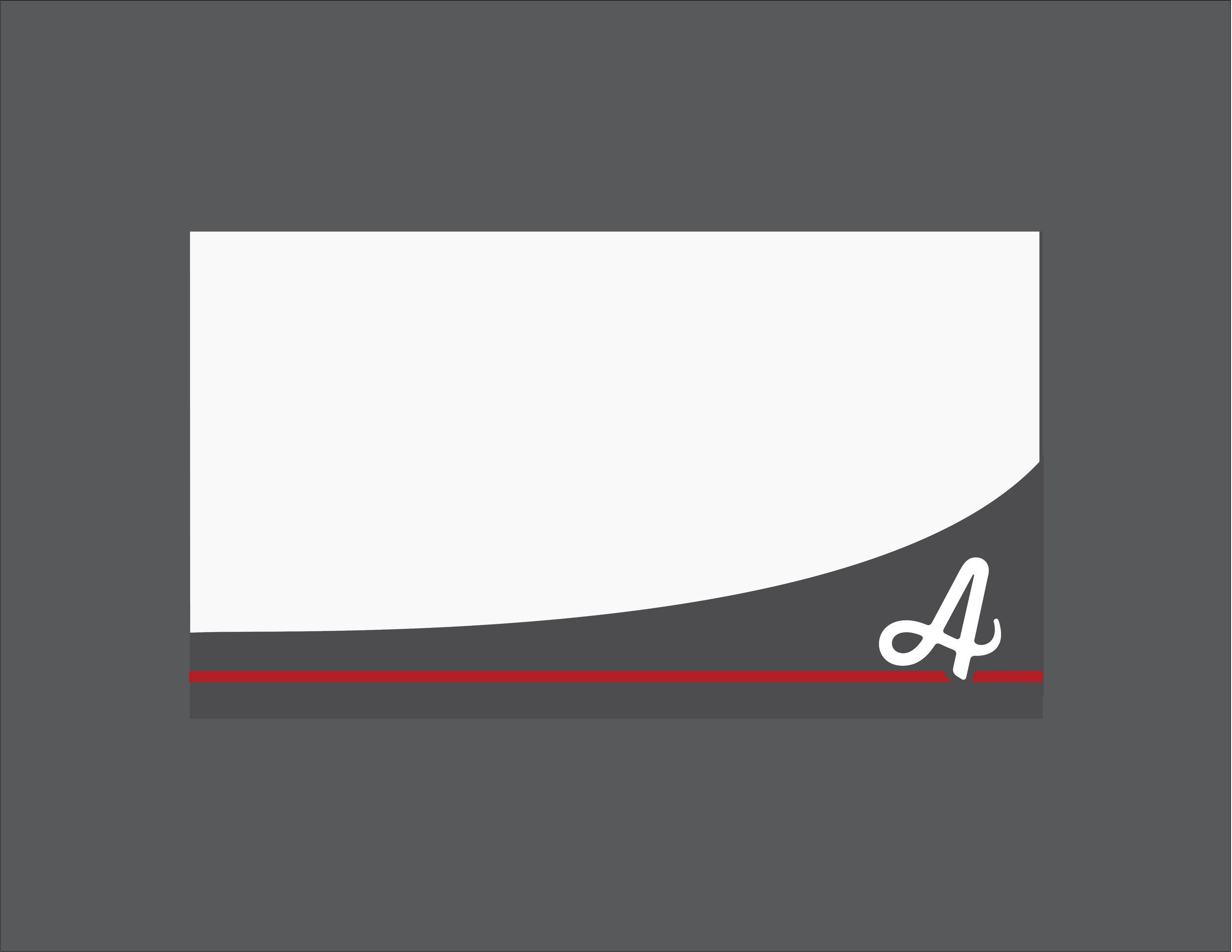MDC_Web_Absolute_Card_back.jpg