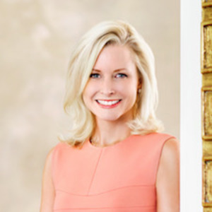 Amy Detwiler    2016 and 2017 were record breaking years for Amy Detwiler, whose team Detwiler + Wood produced nearly $300 million in sales, the highest production from any team in the company in Dallas. Amy is a driving force in the real estate industry and recognized in the top one percent of real estate agents in Dallas - a goal she set early on after being named Rookie of the Year within the first six months of entering the residential business.