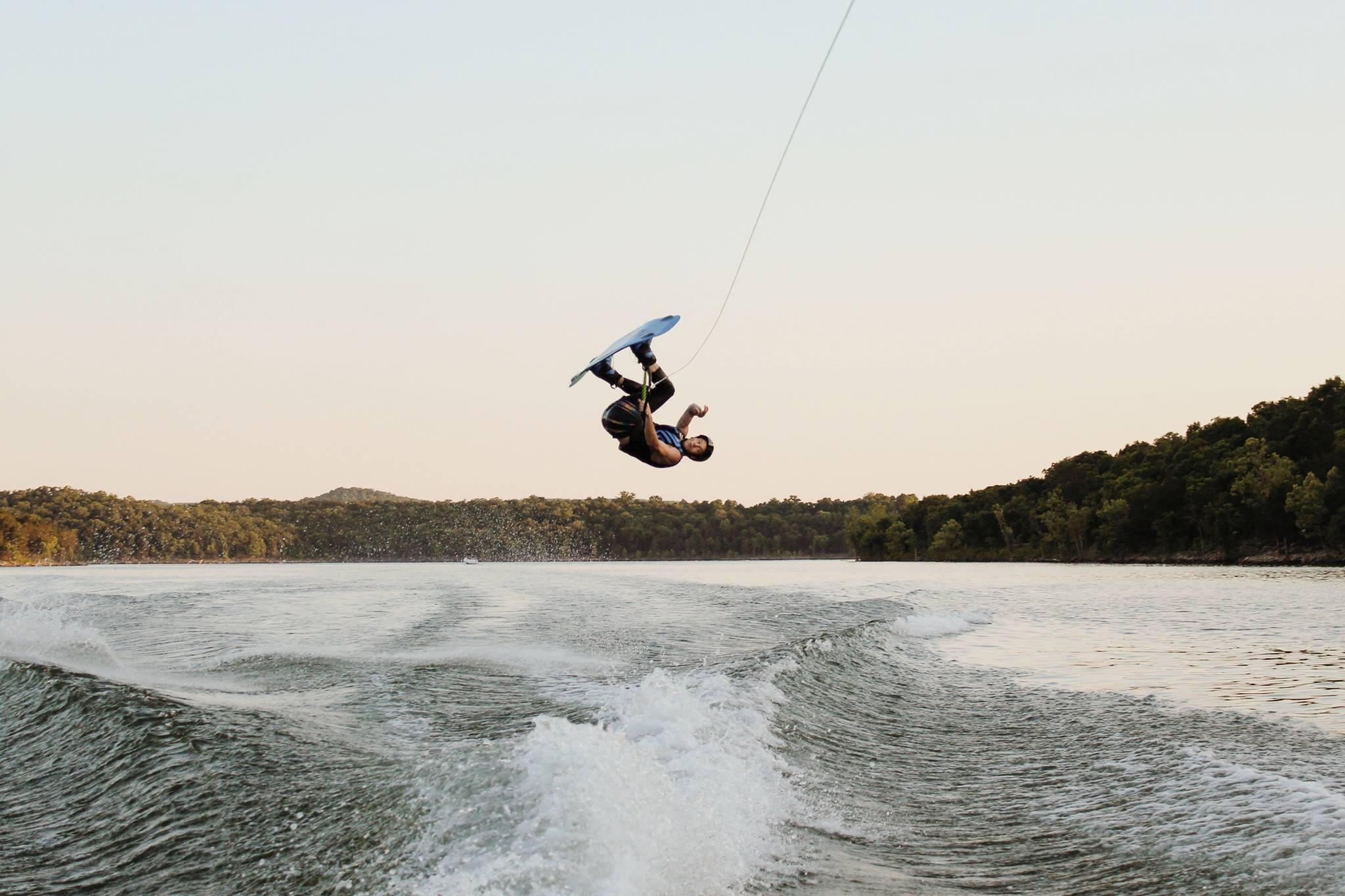 505 water sports.jpg