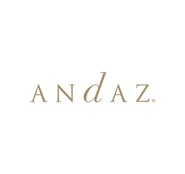 ANDAZ-01.png