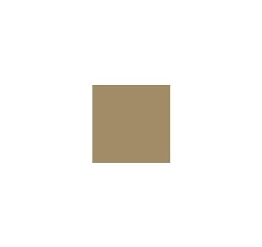 EMAAR-01.png