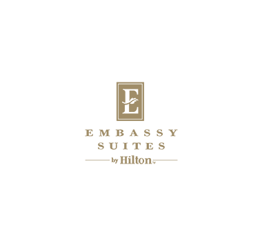 EMBASSY_SUITES-01.png
