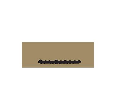 FAIRMONT-01.png