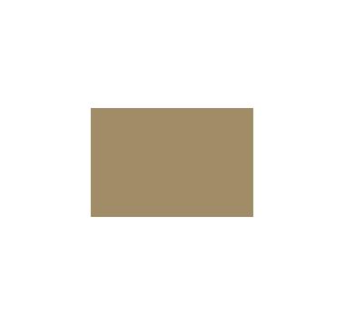 FOUR_SEASONS-01.png